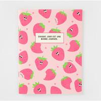 Artbox Notebook 3008140