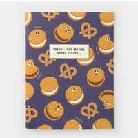 Artbox Notebook 3008137