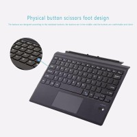 Cover Keyboard Wireless Magnetic for Microsoft Surface Pro 3/4/5/6