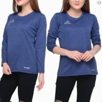 baju olahraga cewe | baju training cewe | baju senam | baju sepeda