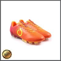 SEPATU Sepatu Bola Ortuseight Catalyst Oracle FG - Ortrange