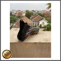SEPATU Sepatu Bola Adidas Predator 20 X Reuben Dangoor