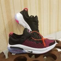 Sepatu Wanita Nike Joyride Black Pink