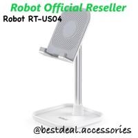 Robot RT-US04 Liftable & Foldable Alluminium Alloy Universal Holderr
