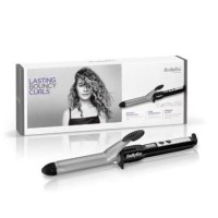 Babyliss Hair Curl Pro 210 Lasting Bouncy Curls