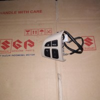 37460-74L00-V6N switch audio Ertiga