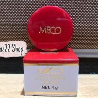 MECO Lightening Cream 4g
