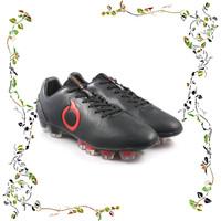SEPATU Sepatu Bola Ortuseight Catalyst Oracle FG - Black