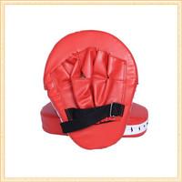 Sarung tangan Tinju Target Boxing Pad Bantalan Tinju Samsak Tangan