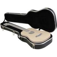 SKB 1SKB-300 Baby Taylor / Martin LX Guitar Hardcase