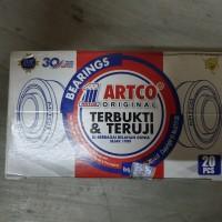 LAKER BEARING ARTCO ARCO