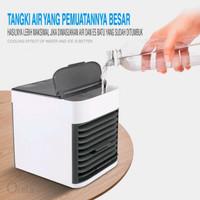 Ac mini artic air ultra cooler fan mini ac portabel usb hight quality