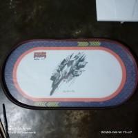 crush gear kaito arena model ARZ 001