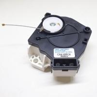 Motor Drain Mesin Cuci Sharp Original Nidec NTCU401FGB