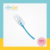 Philips Avent Botol & Teats Brush / Sikat Botol Avent