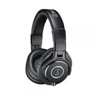 Audio-technica ATH-M40X Professional Monitor Headphones Original