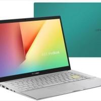 ASUS M433IA-EB502TS R5-4500U 8GB 512GB SSD W10 14FHD OHS 2019