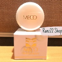 MECO Pearl Cream 12g