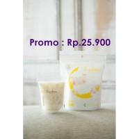 Kantong ASI Baabaa value pack 100ml (30 pcs)