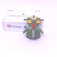[BANDAI] HGUC GM Striker II Body Unit