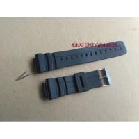 Tali Strap Variasi Untuk Jam Tangan Skmei 1243 skmei1243