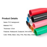 Background PVC 100 x 120 cm ( size jumbo ) Alas Foto Studio Fotografi