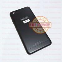 Kesing Vivo 1606 Y53 Casing Backdoor Cover Belakang Tutup Battery Hita