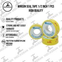 Sealtape Seal Tape PTFE 10 M (10 Meter)