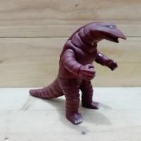 bootleg figure ultra monster telesdon seri ultraman z ultraman orb