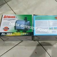 ATMAN AT103 pompa celup atman 103/power head atman 103