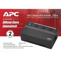 UPS APC BX625CIMS / BX625CI-MS