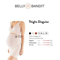 Belly Bandit - Thighs Disguise