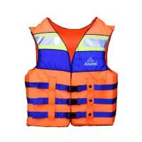ATUNAS Jaket Pelampung Life Jacket Baju Renang