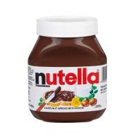 Nutella 680 g
