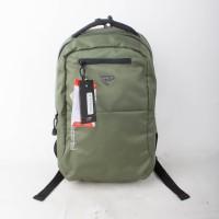 Tas Ransel Backpack Palazzo 330011