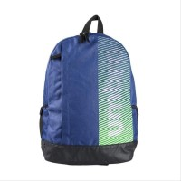 Tas Umbro Veloce Dome 3 PCKT Backpack - Blue