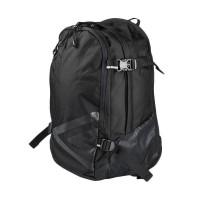 Tas Umbro Pro Training Backpack