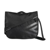 Tas Umbro Pro Training Shoulder Bag