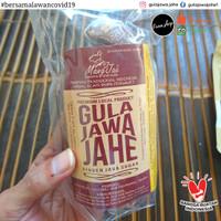 Mang Jae - Gula Jawa Jahe Minuman Tradisional Indonesia