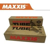 Ban Dalam Sepeda Motor Maxxis - R18