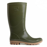 Sepatu AP Boot Orca