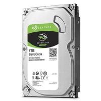 Harddisk 3.5 Seagate 1 TB Sata Internal utk PC