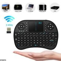 Keyboard Mini Bluetooth Murah
