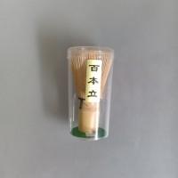 chasen matcha whisk kuas bambu pengaduk matcha green tea bamboo whisk