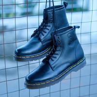 Azcost Vamos Boots