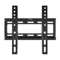 Oximus Bracket LED TV 14-32 Aquilla 2204 Braket Breket Smart TV LCD