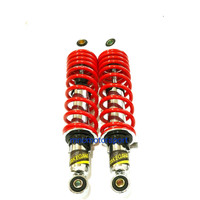 SHOCK SHOK BREAKER SHOCKBREAKER TYPE TOP UP 280 320 340 360 TAKEGAWA