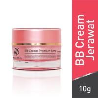 BB Cream Premium Acne