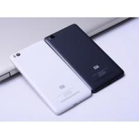 Back Door Casing Belakang Xiaomi Redmi 1S 2S  NOTE 1 2