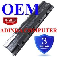 Baterai Laptop Asus Eee PC 1025 1025C 1025E 1225 A32-1025 A33-1025 OEM